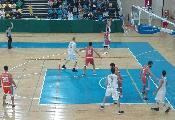 https://www.basketmarche.it/immagini_articoli/20-01-2019/unibasket-lanciano-esce-distanza-fine-piega-bramante-pesaro-120.jpg
