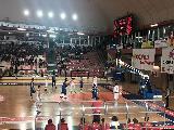 https://www.basketmarche.it/immagini_articoli/20-01-2019/vasto-basket-ferma-vince-scontro-diretto-olimpia-mosciano-120.jpg