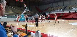 https://www.basketmarche.it/immagini_articoli/20-01-2020/auximum-osimo-supera-camb-montecchio-decide-riccardo-graciotti-sirena-120.jpg