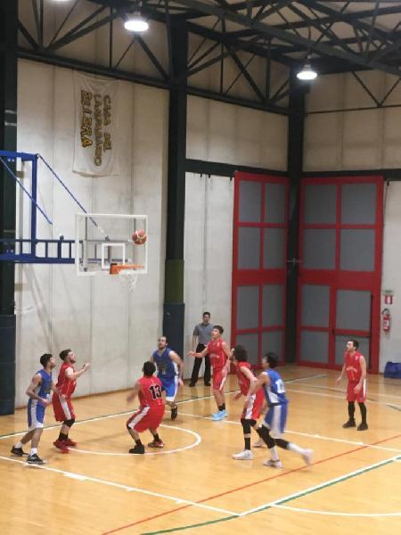 https://www.basketmarche.it/immagini_articoli/20-01-2020/basket-assisi-firma-impresa-ellera-conferma-capolista-solitaria-600.jpg