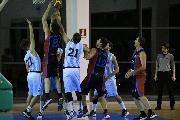 https://www.basketmarche.it/immagini_articoli/20-01-2020/basket-contigliano-espugna-campo-basket-passignano-continua-correre-120.jpg