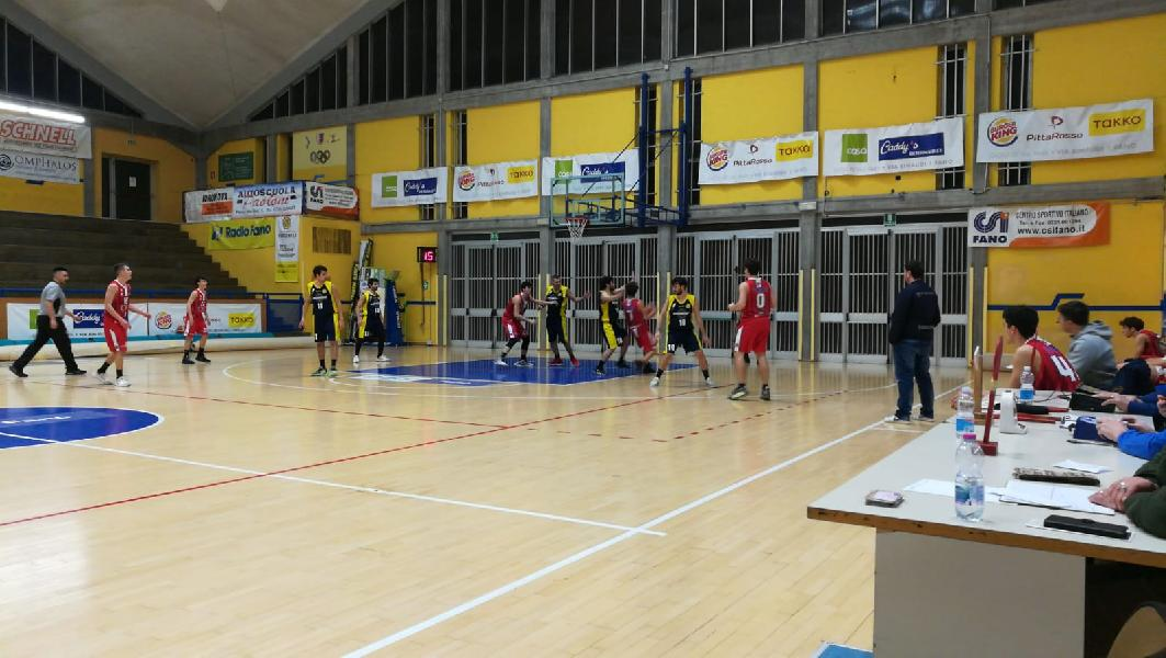 https://www.basketmarche.it/immagini_articoli/20-01-2020/basket-fanum-vittoria-avvicina-vetta-classifica-600.jpg