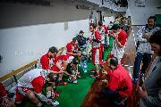 https://www.basketmarche.it/immagini_articoli/20-01-2020/basket-maceratese-coach-palmioli-sono-soddisfatto-apporto-dobbiamo-entrare-prima-clima-partita-120.jpg