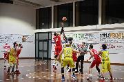 https://www.basketmarche.it/immagini_articoli/20-01-2020/basket-maceratese-continua-volare-fermo-arriva-dodicesima-vittoria-consecutiva-120.jpg
