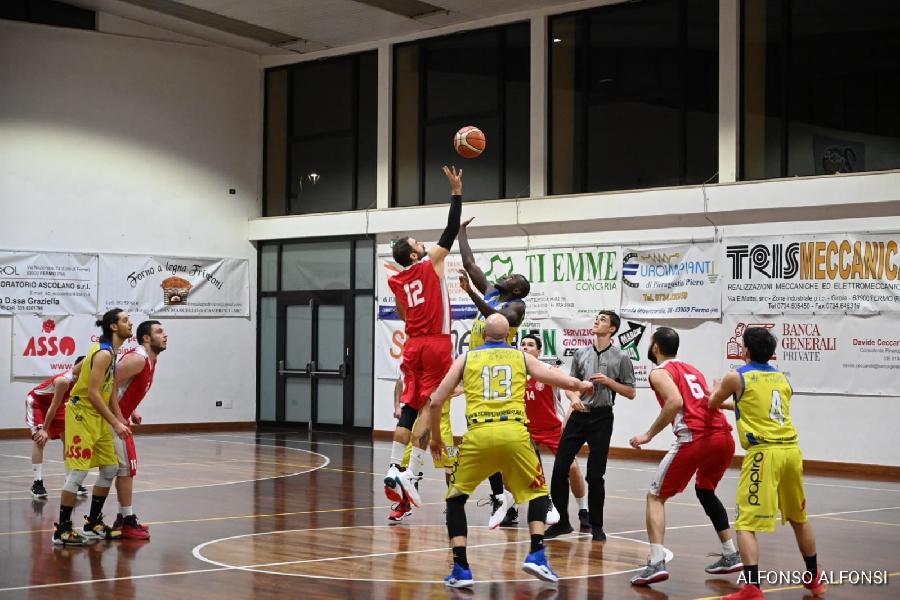 https://www.basketmarche.it/immagini_articoli/20-01-2020/basket-maceratese-continua-volare-fermo-arriva-dodicesima-vittoria-consecutiva-600.jpg