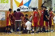 https://www.basketmarche.it/immagini_articoli/20-01-2020/convincente-vittoria-basket-cagli-derby-vadese-120.jpg