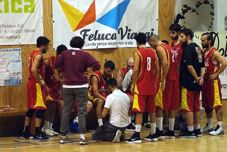 https://www.basketmarche.it/immagini_articoli/20-01-2020/convincente-vittoria-basket-cagli-derby-vadese-600.jpg