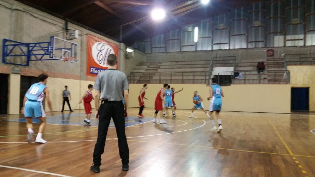https://www.basketmarche.it/immagini_articoli/20-01-2020/fara-sabina-vittoria-citt-castello-basket-600.jpg