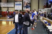 https://www.basketmarche.it/immagini_articoli/20-01-2020/janus-fabriano-sbaglia-batte-chieti-conferma-testa-classifica-120.jpg