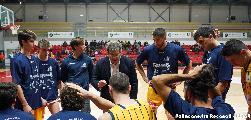 https://www.basketmarche.it/immagini_articoli/20-01-2020/pallacanestro-recanati-coach-pozzetti-abbiamo-molto-lavoro-fare-specie-punto-vista-mentale-120.jpg