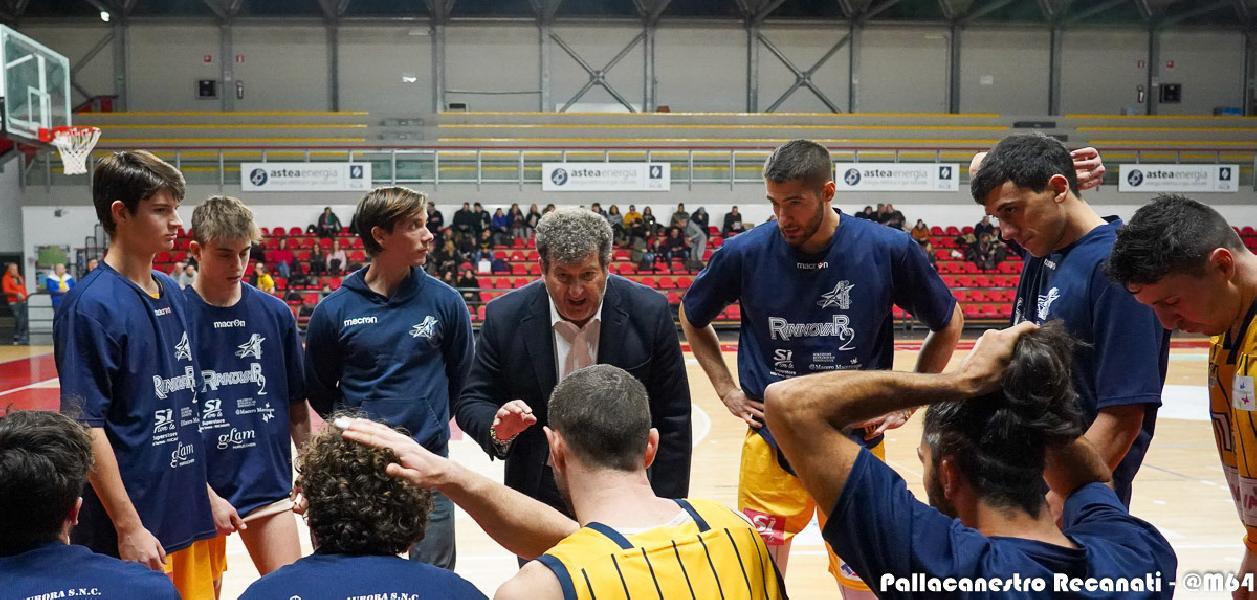 https://www.basketmarche.it/immagini_articoli/20-01-2020/pallacanestro-recanati-coach-pozzetti-abbiamo-molto-lavoro-fare-specie-punto-vista-mentale-600.jpg