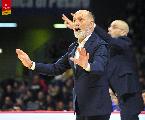 https://www.basketmarche.it/immagini_articoli/20-01-2020/pesaro-coach-sacco-differenza-valori-talento-esperienza-sassari-stata-evidente-120.png