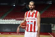 https://www.basketmarche.it/immagini_articoli/20-01-2020/poderosa-montegranaro-arrivo-centro-croato-mario-delas-120.jpg