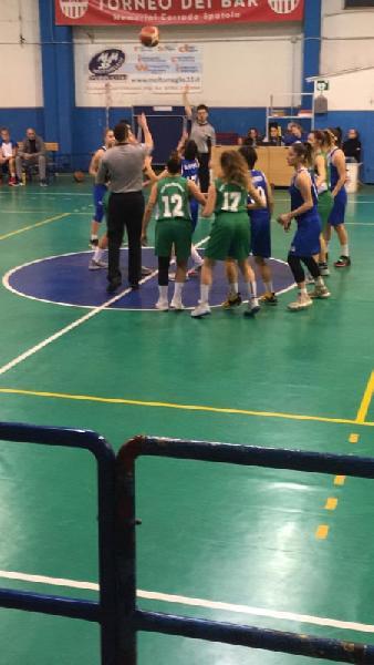 https://www.basketmarche.it/immagini_articoli/20-01-2020/porto-giorgio-basket-campo-blubasket-spoleto-arriva-settima-meraviglia-600.jpg