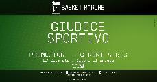 https://www.basketmarche.it/immagini_articoli/20-01-2020/promozione-provvedimenti-giudice-sportivo-dopo-ultima-andata-giocatori-squalificati-120.jpg