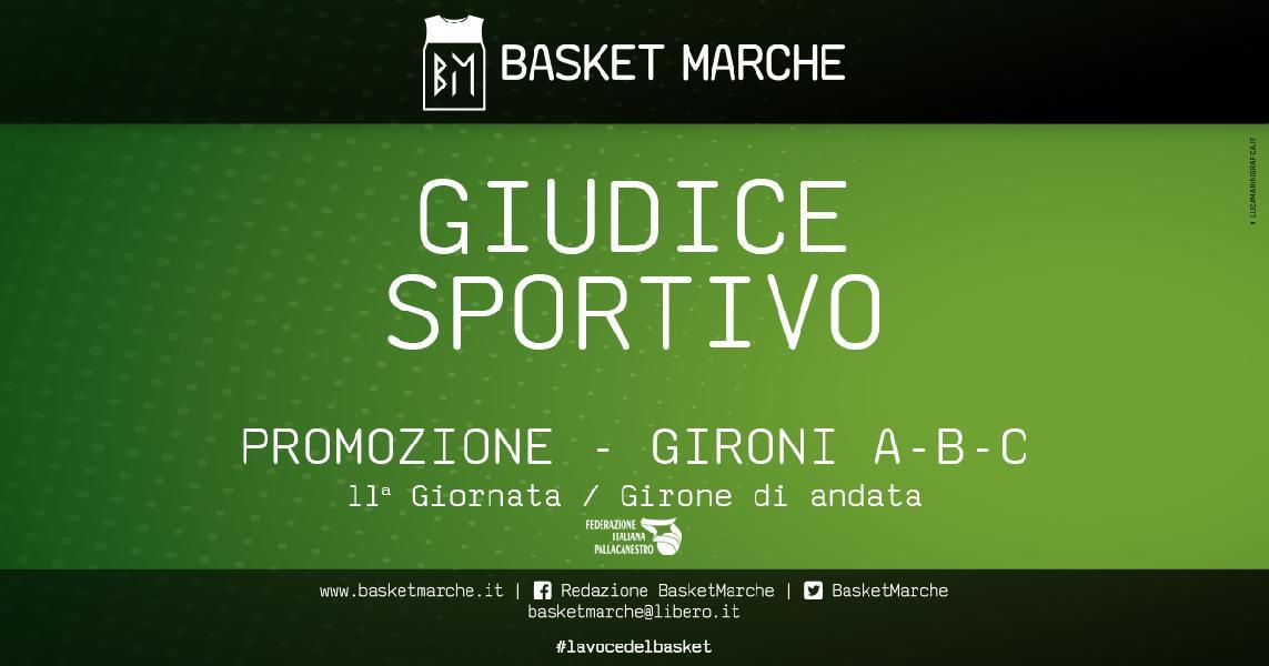 https://www.basketmarche.it/immagini_articoli/20-01-2020/promozione-provvedimenti-giudice-sportivo-dopo-ultima-andata-giocatori-squalificati-600.jpg