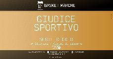 https://www.basketmarche.it/immagini_articoli/20-01-2020/serie-gold-decisioni-giudice-sportivo-giocatore-squalificato-120.jpg