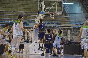 https://www.basketmarche.it/immagini_articoli/20-01-2020/sutor-montegranaro-mani-vuote-faenza-120.jpg