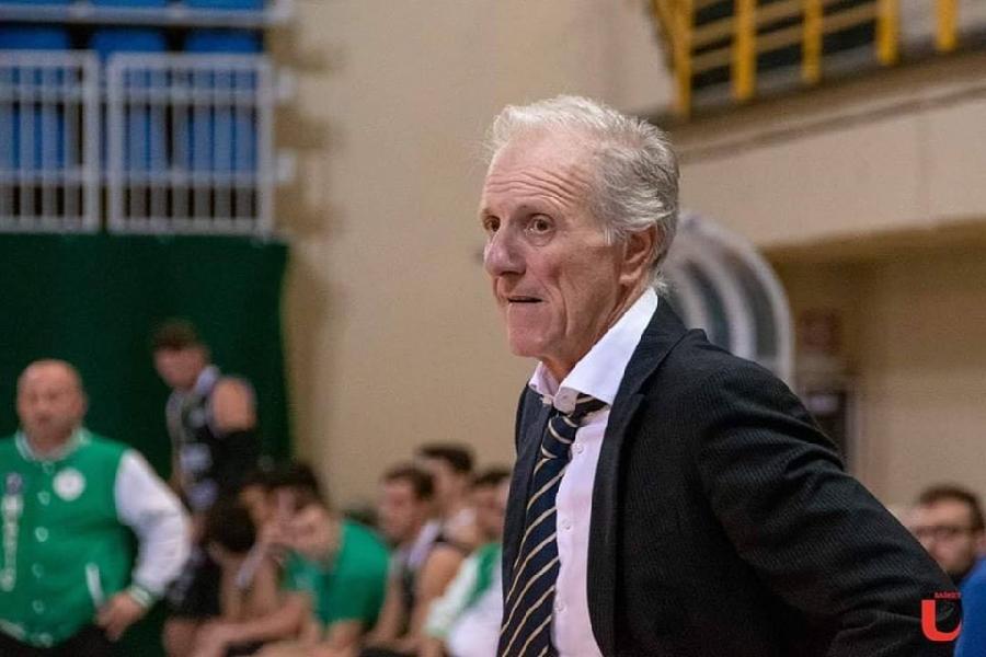 https://www.basketmarche.it/immagini_articoli/20-01-2020/unibasket-lanciano-coach-gara-foligno-dimostrato-siamo-anche-600.jpg