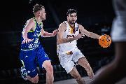 https://www.basketmarche.it/immagini_articoli/20-01-2021/dinamo-sassari-passa-campo-galatasaray-conquista-playoff-120.jpg