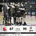 https://www.basketmarche.it/immagini_articoli/20-01-2021/eurocup-virtus-bologna-passa-campo-bourg-bresse-120.jpg