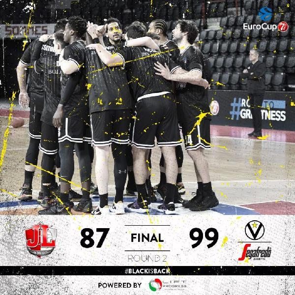 https://www.basketmarche.it/immagini_articoli/20-01-2021/eurocup-virtus-bologna-passa-campo-bourg-bresse-600.jpg