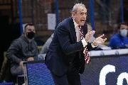 https://www.basketmarche.it/immagini_articoli/20-01-2021/milano-coach-messina-momento-difficile-siamo-ritrovati-abbiamo-portato-casa-vittoria-120.jpg