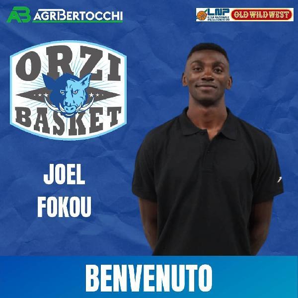 https://www.basketmarche.it/immagini_articoli/20-01-2021/pallacanestro-orzinuovi-ufficiale-arrivo-stella-azzurra-roma-joel-fokou-600.jpg