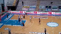 https://www.basketmarche.it/immagini_articoli/20-01-2021/recupero-giornata-pallacanestro-roseto-vince-nettamente-derby-giulianova-120.jpg