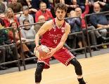 https://www.basketmarche.it/immagini_articoli/20-01-2021/ufficiale-alessandro-sperduto-giocatore-partenope-sant-antimo-120.jpg