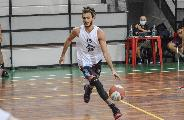 https://www.basketmarche.it/immagini_articoli/20-01-2021/ufficiale-separano-strade-dellnpc-rieti-alessandro-sperduto-120.jpg