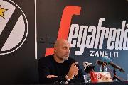 https://www.basketmarche.it/immagini_articoli/20-01-2021/virtus-bologna-sfida-bourg-bresse-coach-djordjevic-affrontiamo-trasferta-molto-importante-120.jpg