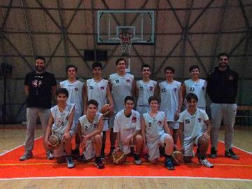 https://www.basketmarche.it/immagini_articoli/20-02-2018/giovanili-il-punto-settimanale-sulle-squadre-della-robur-family-osimo-270.jpg