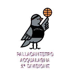 https://www.basketmarche.it/immagini_articoli/20-02-2018/prima-divisione-a-la-pallacanestro-acqualagna-espugna-il-campo-dei-roosters-senigallia-270.jpg