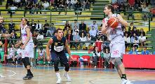 https://www.basketmarche.it/immagini_articoli/20-02-2018/serie-c-silver-la-classifica-marcatori-al-comando-kibildis-seguono-chiorri-bini-e-tarolis-120.jpg