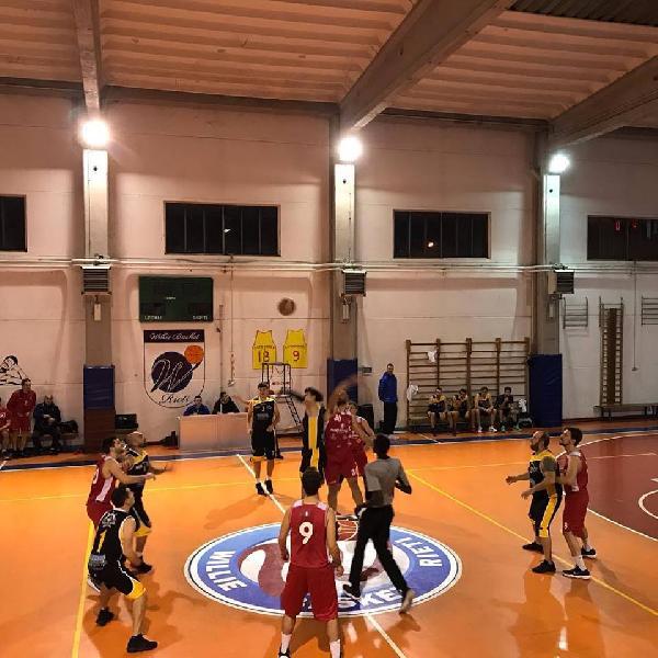 https://www.basketmarche.it/immagini_articoli/20-02-2019/promozione-umbria-ritorno-cade-bastia-bene-babadook-marsciano-contigliano-umbertide-600.jpg