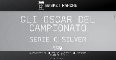 https://www.basketmarche.it/immagini_articoli/20-02-2020/allenatori-silver-danno-voti-campionato-sorprese-delusioni-migliori-giocatori-quintetto-ideale-120.jpg