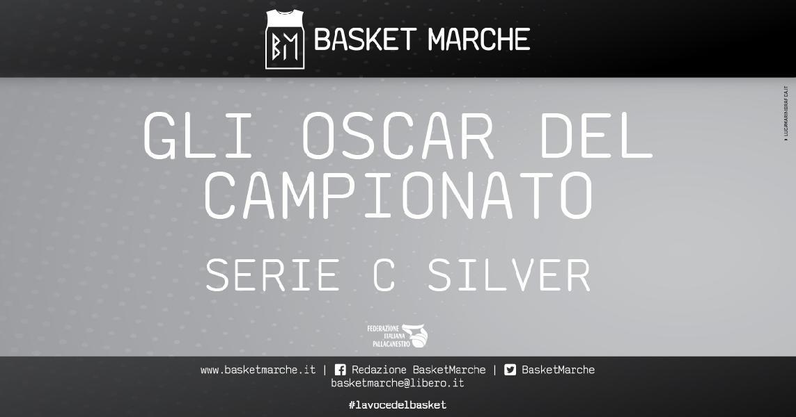 https://www.basketmarche.it/immagini_articoli/20-02-2020/allenatori-silver-danno-voti-campionato-sorprese-delusioni-migliori-giocatori-quintetto-ideale-600.jpg