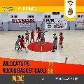 https://www.basketmarche.it/immagini_articoli/20-02-2020/anticipo-ritorno-wildcats-pesaro-superano-autorit-basket-cagli-120.jpg