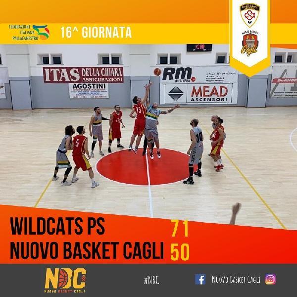 https://www.basketmarche.it/immagini_articoli/20-02-2020/anticipo-ritorno-wildcats-pesaro-superano-autorit-basket-cagli-600.jpg