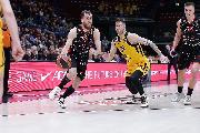 https://www.basketmarche.it/immagini_articoli/20-02-2020/euroleague-olimpia-milano-sblocca-anche-khimki-passa-forum-120.jpg