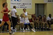 https://www.basketmarche.it/immagini_articoli/20-02-2020/feba-civitanova-cerca-punti-salvezza-campo-virtus-cagliari-120.jpg