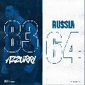 https://www.basketmarche.it/immagini_articoli/20-02-2020/fiba-eurobasket-2021-qualifiers-italia-parte-piede-giusto-supera-russia-120.jpg