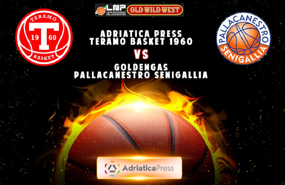 https://www.basketmarche.it/immagini_articoli/20-02-2020/gara-teramo-basket-pallacanestro-senigallia-verr-recuperata-gioved-marzo-600.png