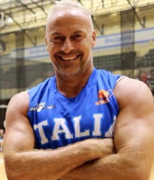 https://www.basketmarche.it/immagini_articoli/20-02-2020/grande-colpo-mercato-brown-sugar-fabriano-firmato-lungo-maurizio-venturi-600.jpg