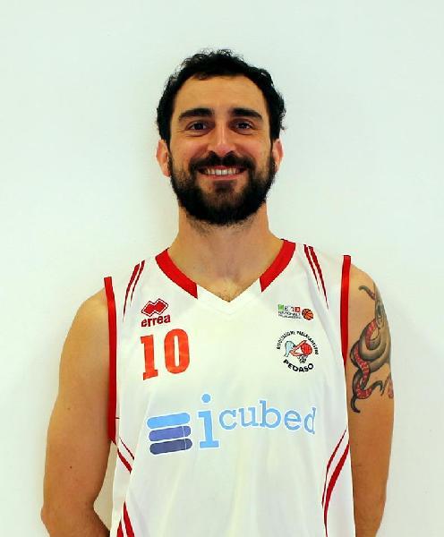 https://www.basketmarche.it/immagini_articoli/20-02-2020/pallacanestro-pedaso-firma-super-colpo-mercato-ufficiale-arrivo-lanfranco-mosconi-600.jpg