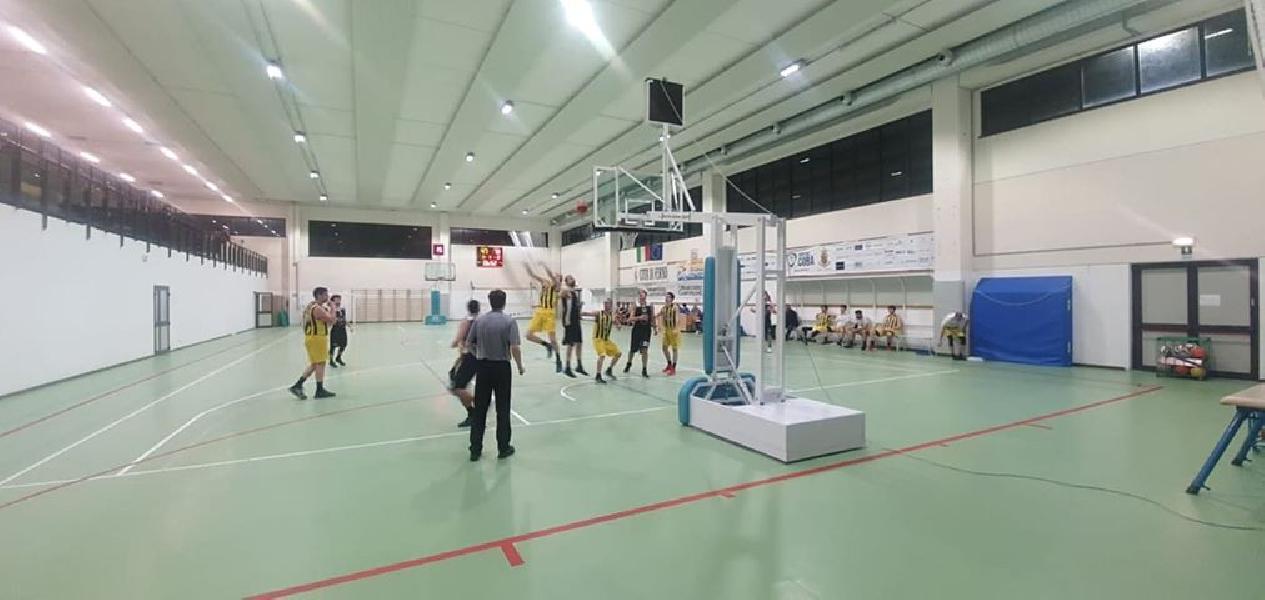 https://www.basketmarche.it/immagini_articoli/20-02-2020/recupero-ritorno-88ers-civitanova-espugnano-campo-victoria-fermo-600.jpg