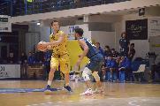 https://www.basketmarche.it/immagini_articoli/20-02-2020/sutor-montegranaro-francesco-ciarpella-vogliamo-raggiungere-salvezza-faremo-spinta-nostri-tifosi-120.jpg