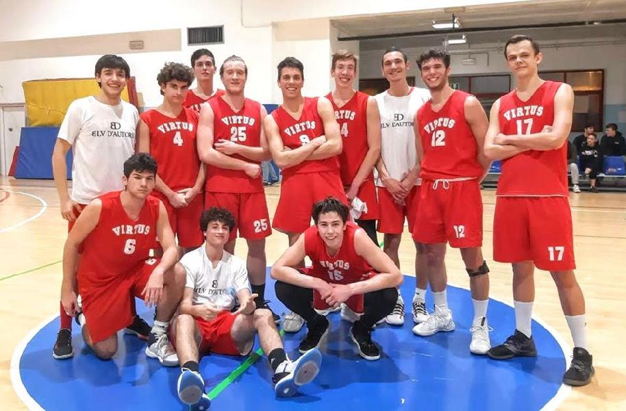 https://www.basketmarche.it/immagini_articoli/20-02-2020/under-regionale-autore-virtus-porto-giorgio-supera-sambenedettese-basket-600.jpg