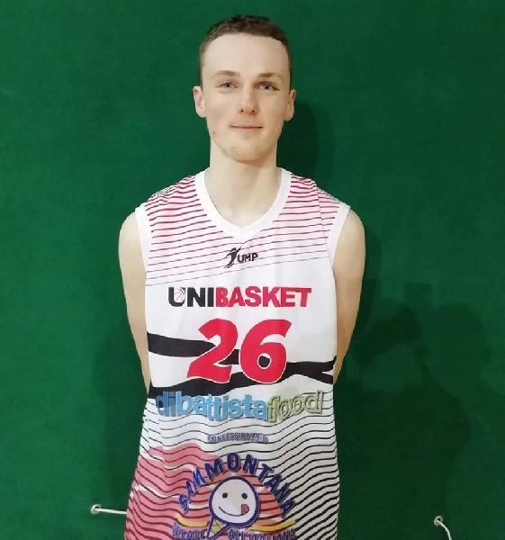 https://www.basketmarche.it/immagini_articoli/20-02-2020/unibasket-lanciano-vlad-bantsevich-unibasket-realt-molto-seria-cerco-migliorare-ogni-giorno-600.jpg